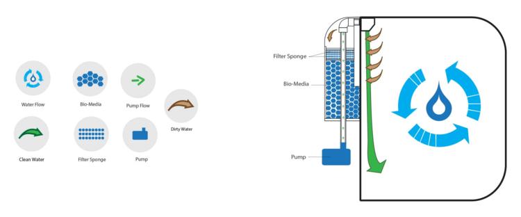 diagram1-04-jpg